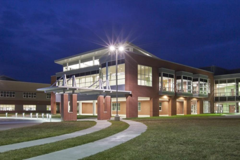 McCracken County High School | Paducah Kentucky